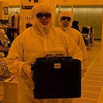 IBM's R&D Partnering Model ...