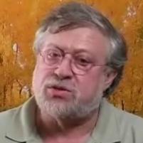 Yan Borodovsky on DFM a ...
