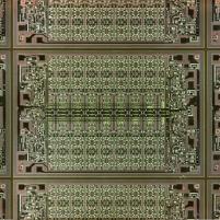 Intel's First Pr ...