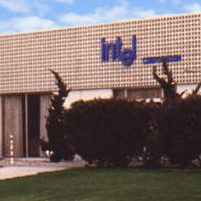 Intel's Founding ...
