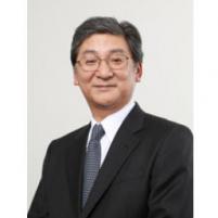 Yoshiaki Yoshida - All  ...