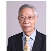 F.C. Tseng - HoF
