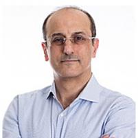 Hamid Zarringhalam —  ...