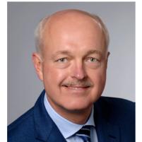 Mark Jagiela — HoF