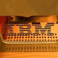 IBM's R&D Partnering  ...