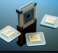 Semiconductor Industry  ...