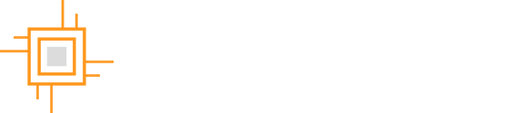 The Chip History Center