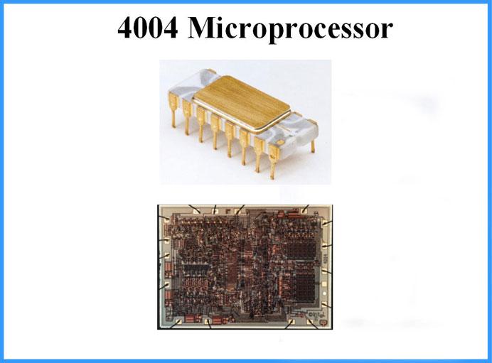microprocessor chip wwwimgkidcom the image kid has it